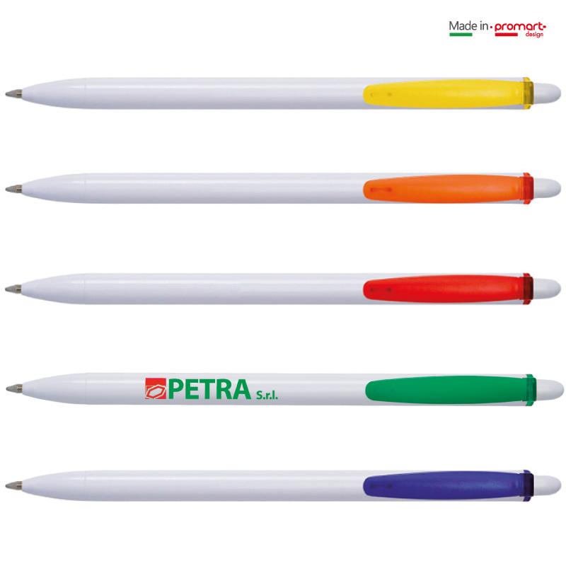PENNA CAPRI BASE ART. PD-560