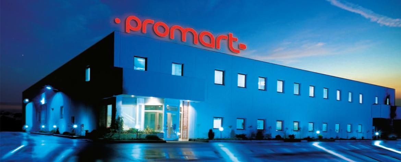 Promart Design s.r.l.